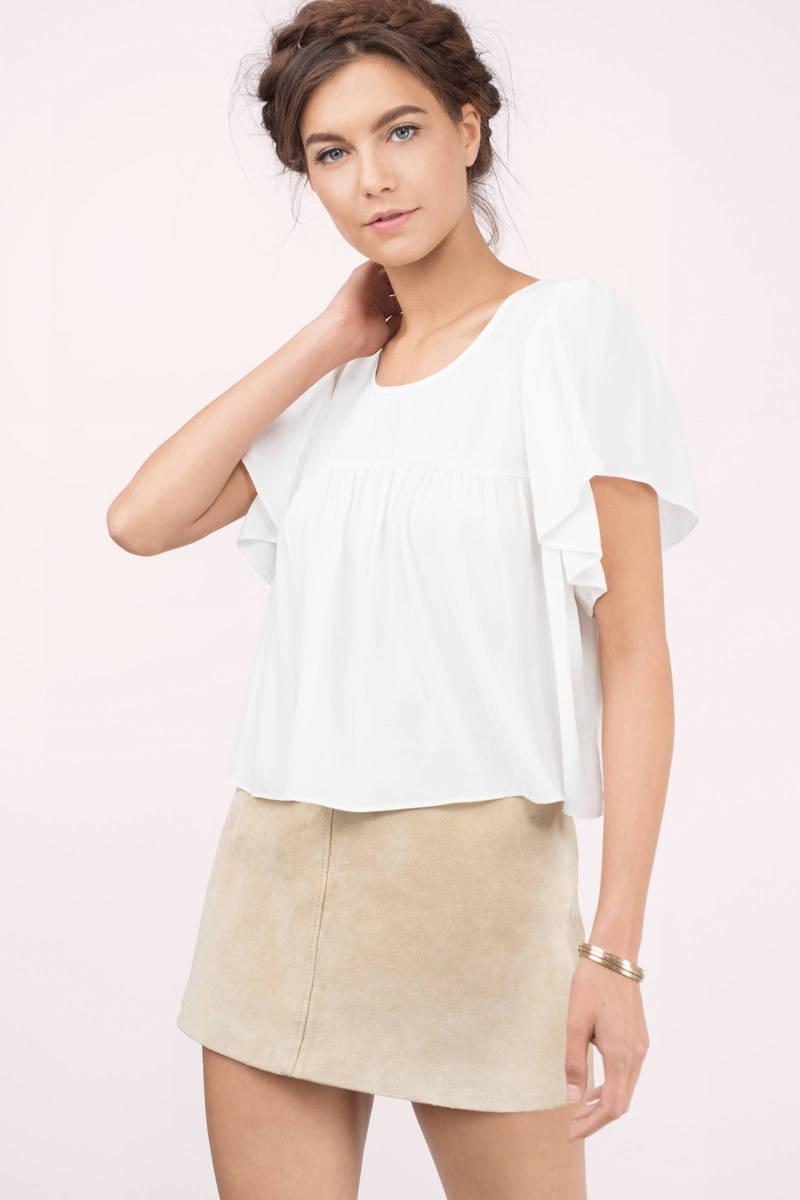 white-cecilia-flutter-crop-top.jpg