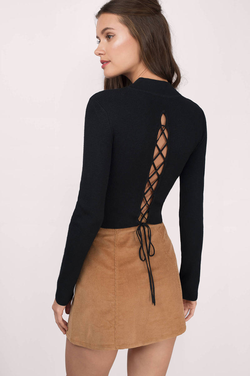 black-look-back-lace-up-sweater.jpg