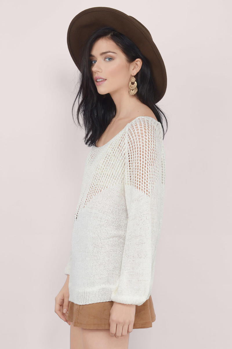 cream-braelynn-blouson-sweater-1.jpg