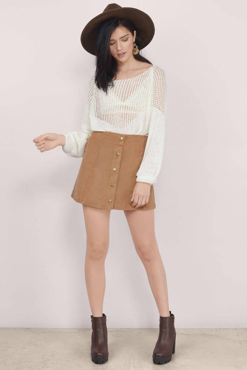 cream-braelynn-blouson-sweater-3.jpg
