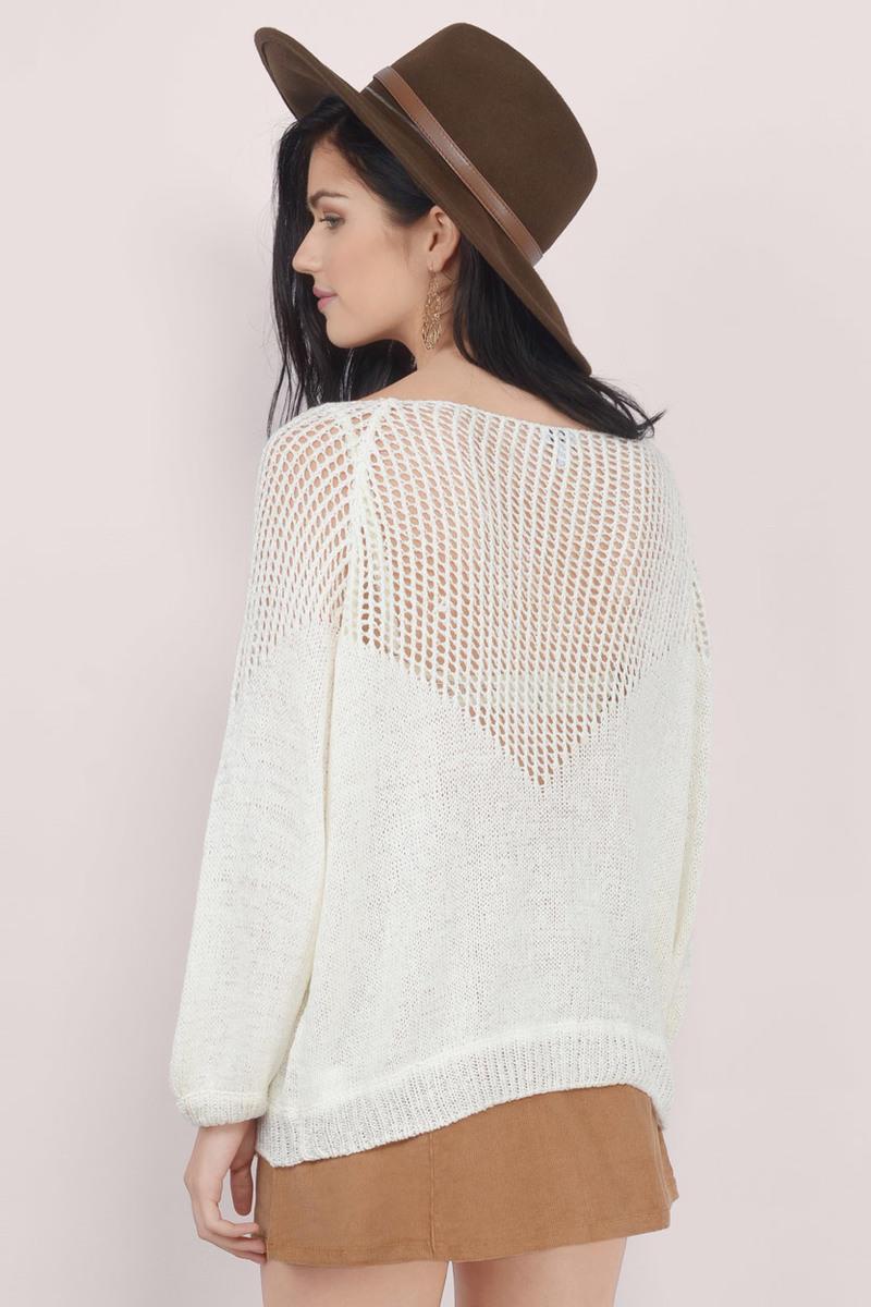 cream-braelynn-blouson-sweater-2.jpg