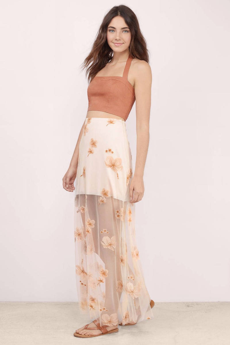 cream-delilah-embroidered-maxi-skirt-1.jpg