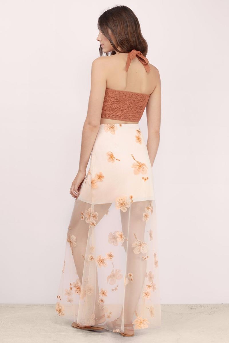 cream-delilah-embroidered-maxi-skirt-2.jpg