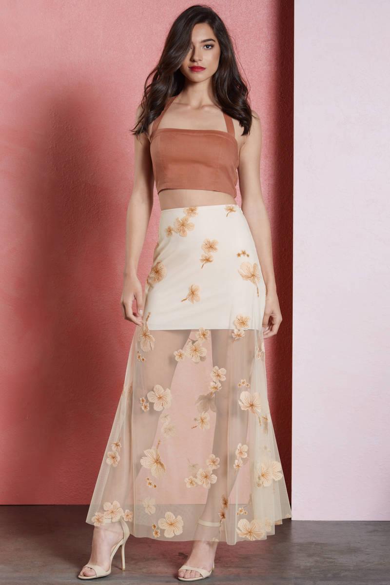 cream-delilah-embroidered-maxi-skirt.jpg