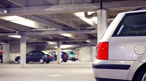Parking472x265.jpg
