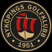 Nyk&#214pings Golfklubb