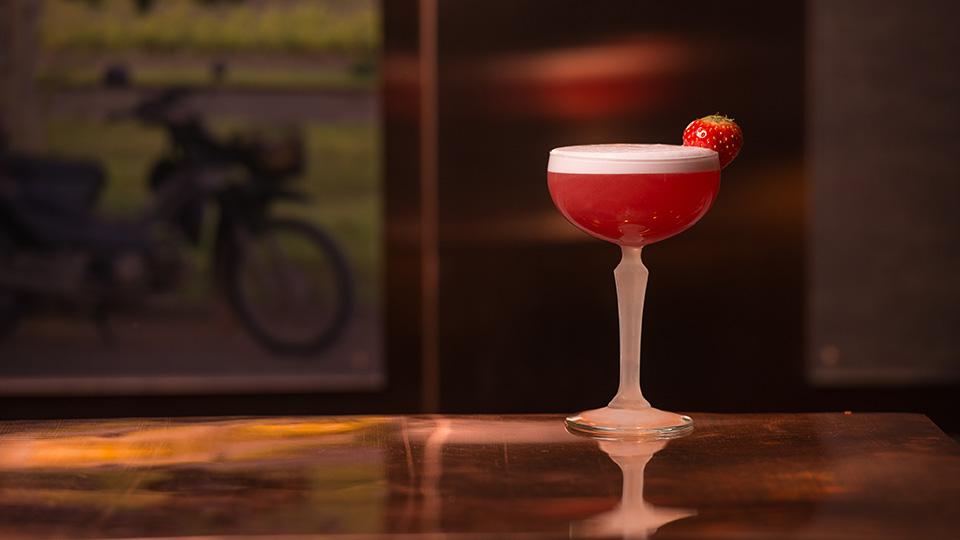 2.4-Bar-&-Lounge.jpg