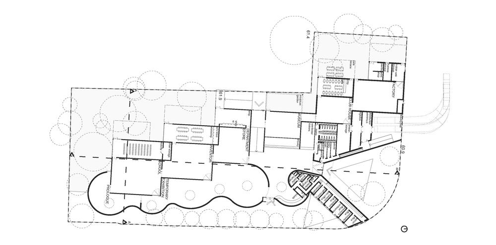 Bauhaus_Plan.jpg