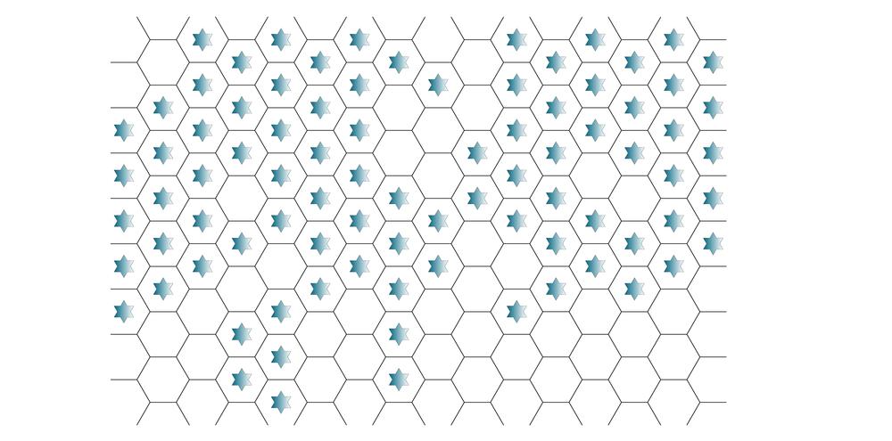 HoneycombSukkah_Concept.jpg