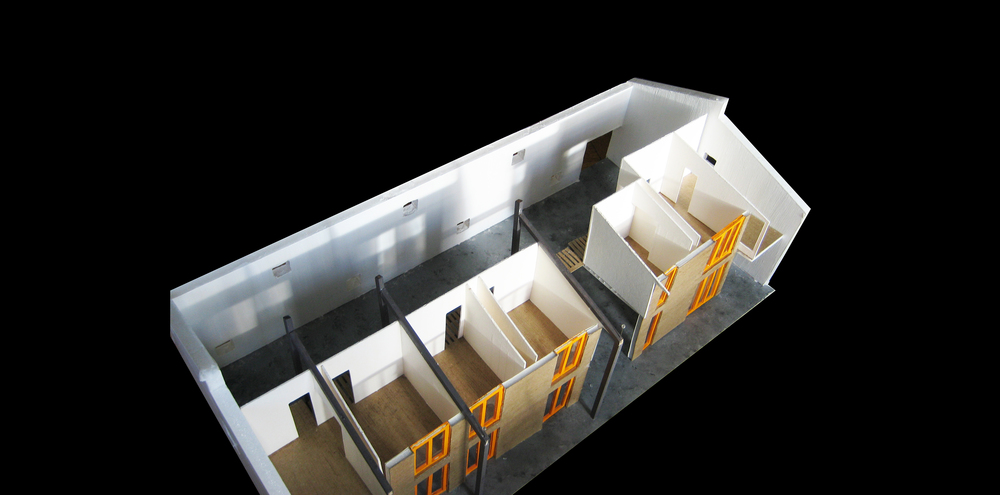 StrawBaleHouse_Model1.jpg
