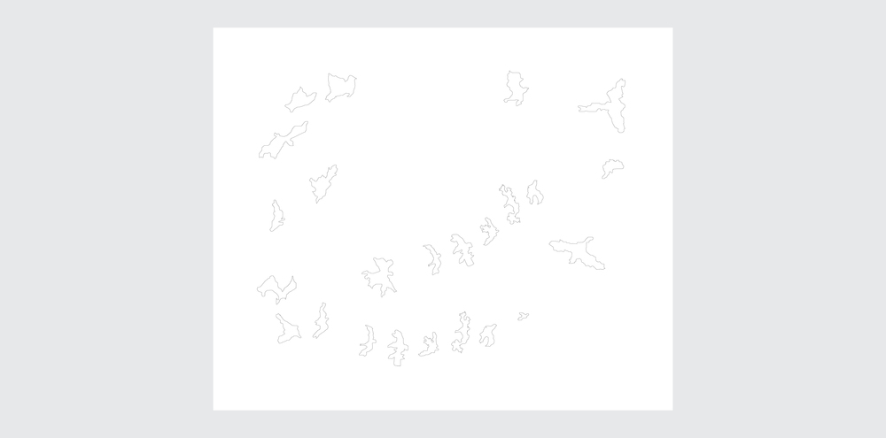 Rainbirds&Angels3_Outline.jpg