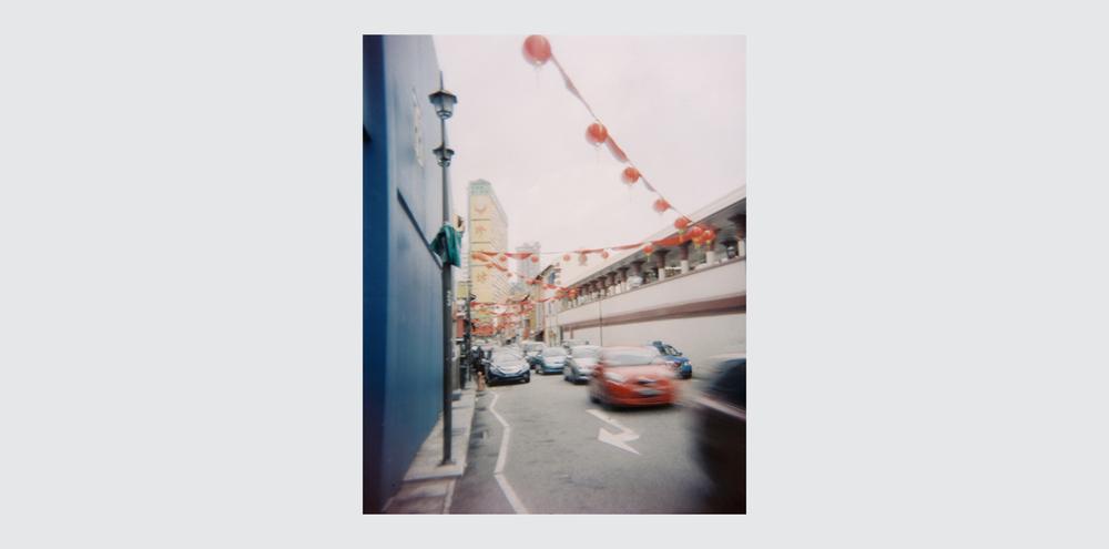 DriftMark_Series_Chinatown.jpg