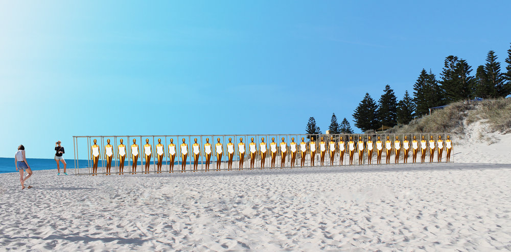Bathers_Cottesloe_View1.jpg