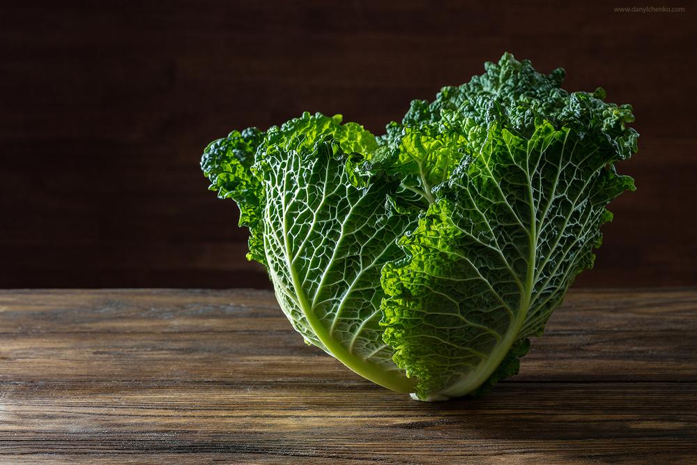 cabbage1355 copy.jpg