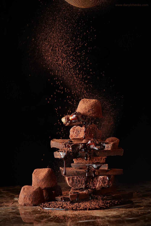 шоколад5080.png