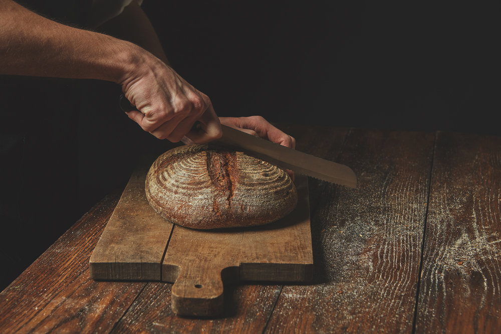 bread8155.jpg
