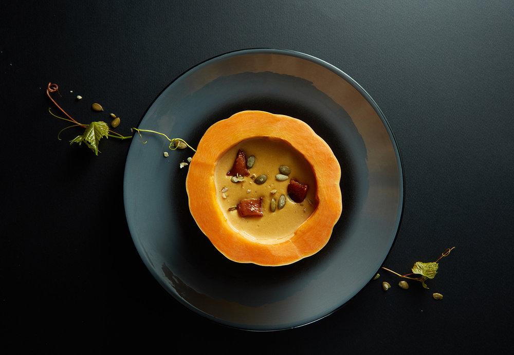 Image for restaurant