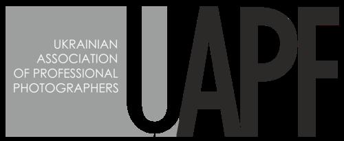 UAPF+logo+HD+transparent.png