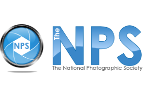 NPS National Photographic Society