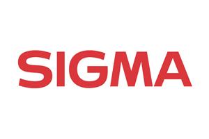 Sigma, Sigma Imaging