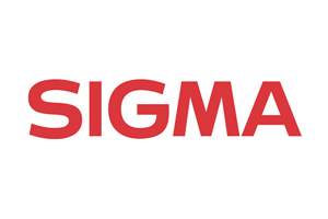 sigma imaging