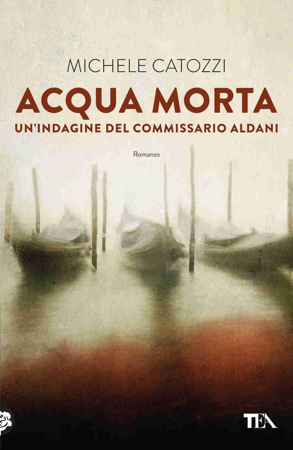 Acqua morta_Sovra.indd