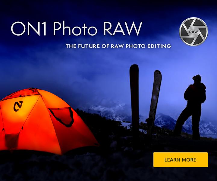 720+x+600+(Camping).jpg