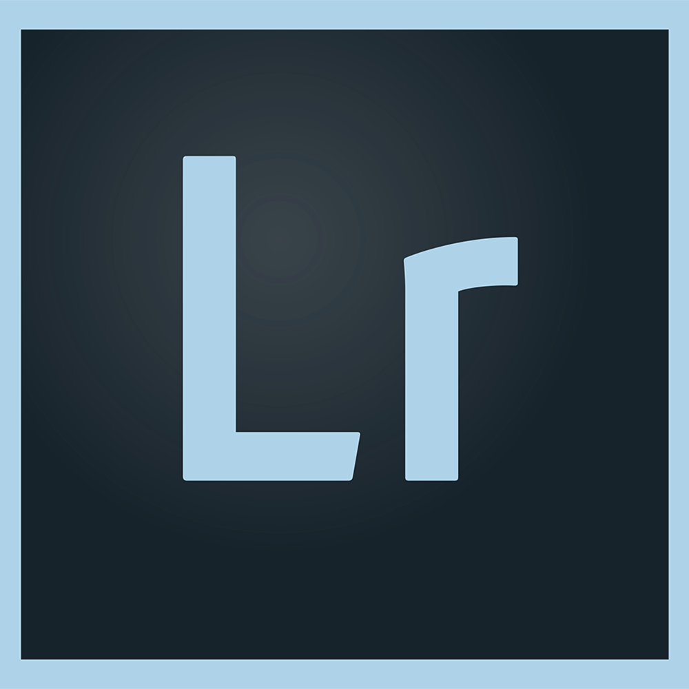 Adobe_Photoshop_Lightroom_CC_icon.png