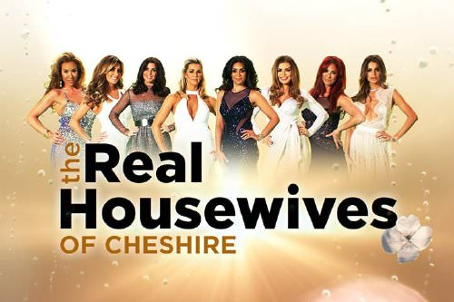 the-real-housewives-of-cheshire-season-3-dave-wall-photo.jpg.pagespeed.ce.zQtx6hr6Cn.jpg