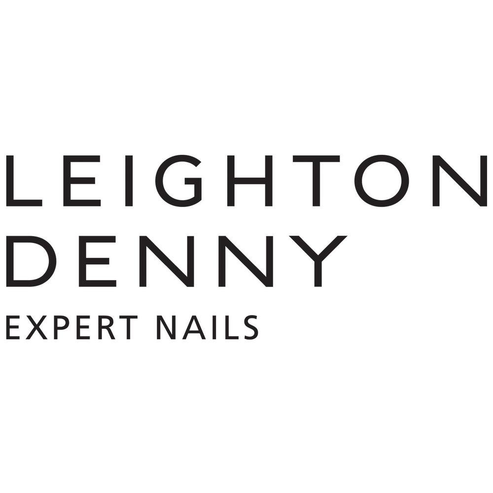 leighton-denn-nails-dave-wall-photo.jpg