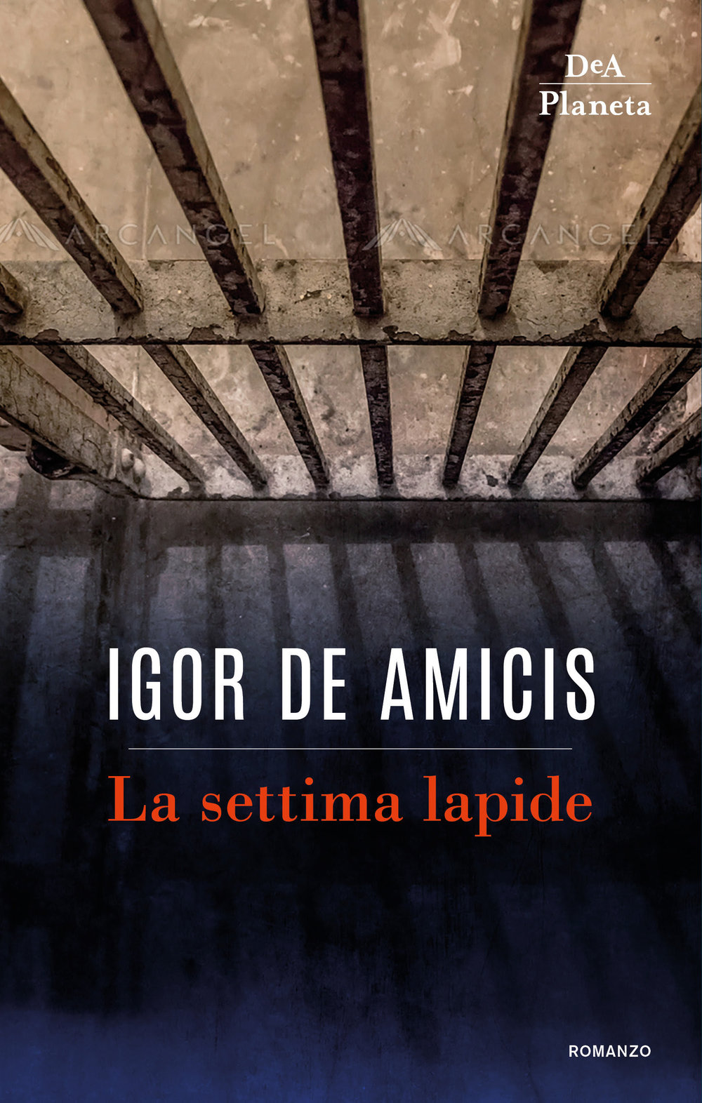 La Settima Lapide by Igor De Amicis.jpg