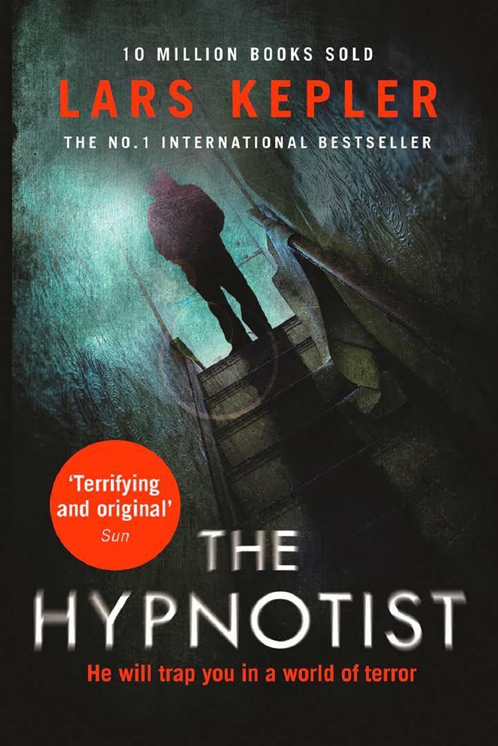 the hypnotist Lars Kepler.jpg