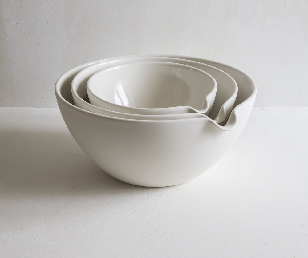 Mixing Bowl Set 3 (51 of 237).jpg