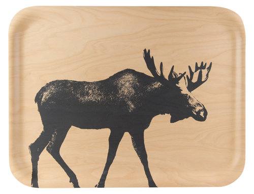 Muurla+Nordic+The+Moose+wooden+Tray++42x32cm+2330-4232-23.jpg