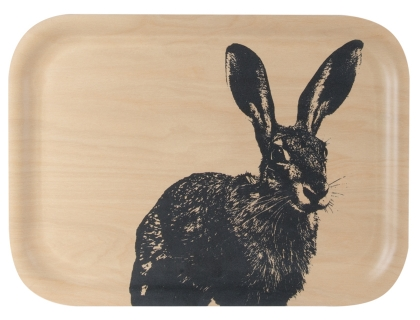 Muurla+Nordic+The+Hare+wooden+Tray++27x20cm+2330-2720-22+6416114960217.jpg