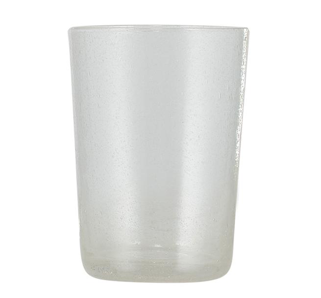 BCS48 Pearl White Glass Tumbler  655x607.jpg