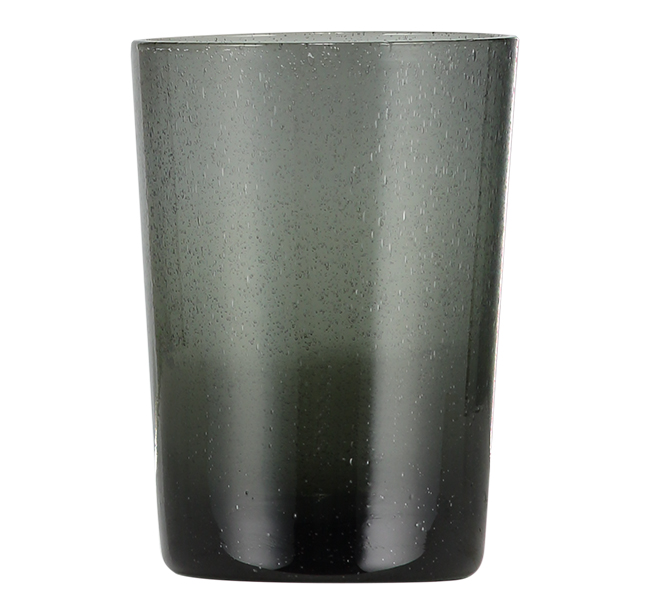 BCS45 Charcoal Glass Tumbler 655x607.jpg