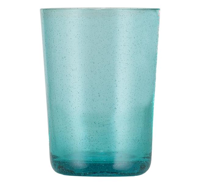BCS50 Honey Bird Blue Glass Tumbler  655x607.jpg