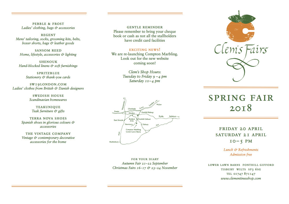 Clem's Spring Fair copy.jpg