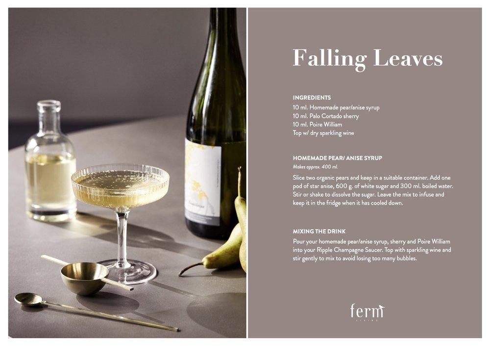 Falling Leaves2.jpg