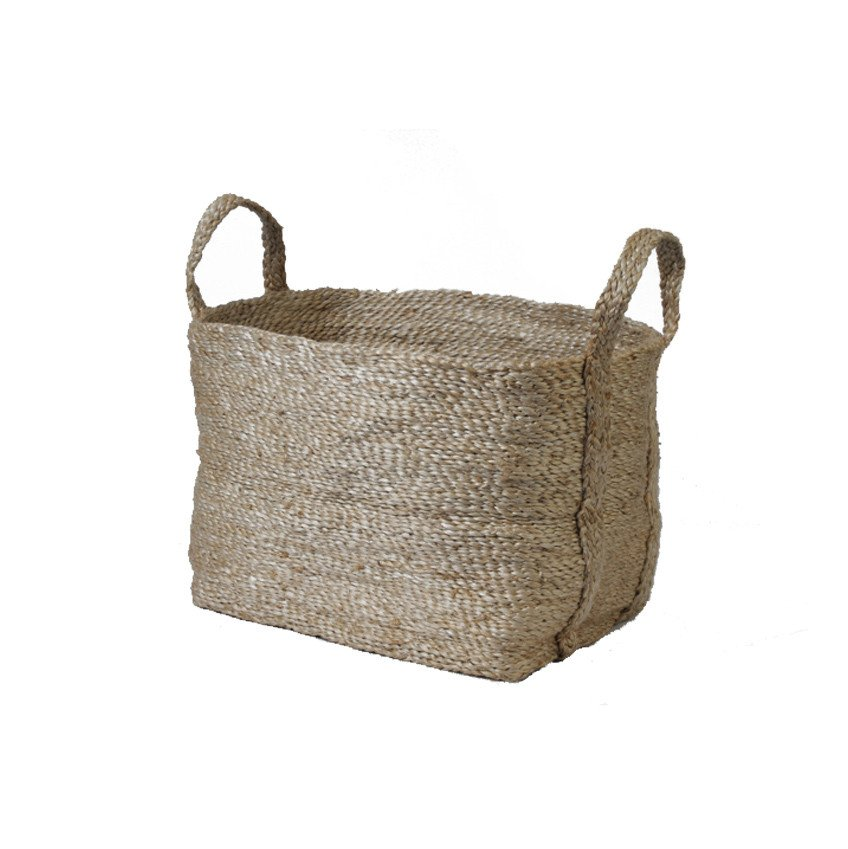 Natural-jute-baskey-medium.jpg
