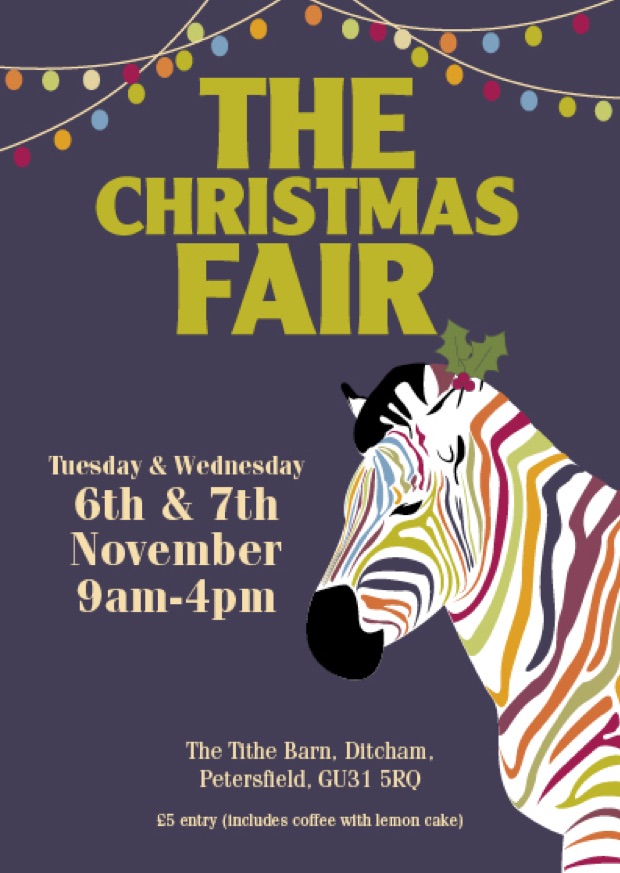 TheChristmasFair2018-Front.jpg