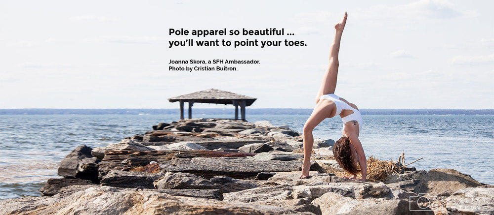 Pole dance 5.jpg