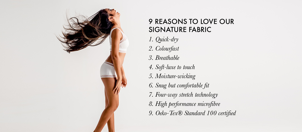 10-Reasons-to-Love-our-Fabric.jpg