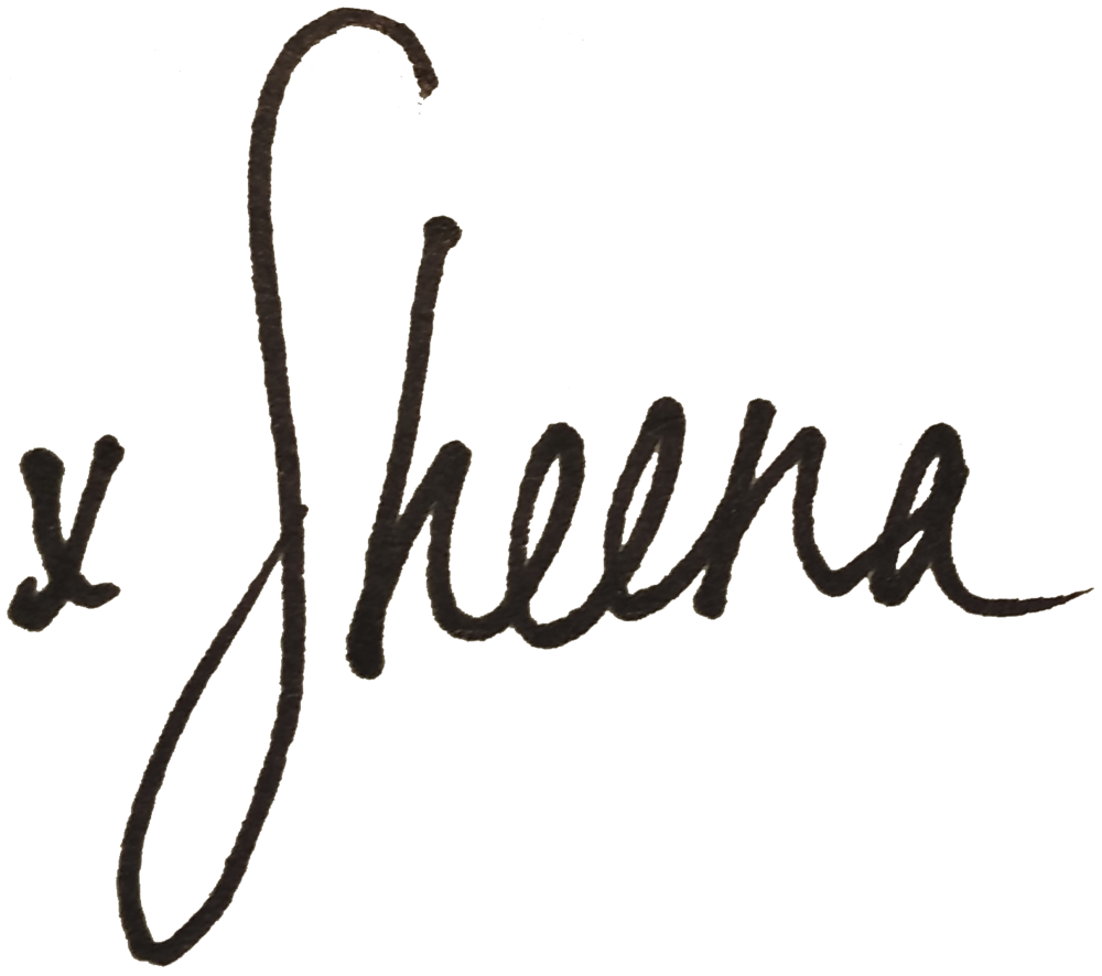 x-sheena-sig.png