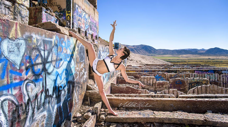 Nikkita Saulnier Photography (Murray, USA)