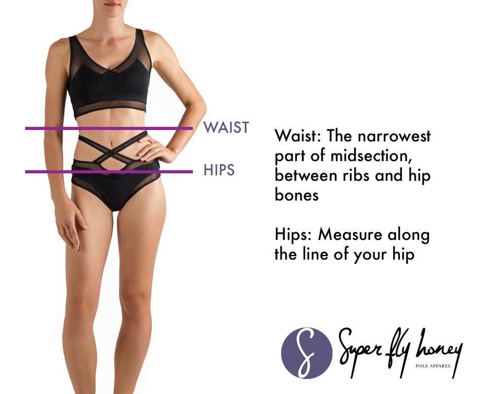 SFH-howtomeasure-hips-waist-women.jpg