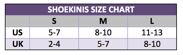 shoekini-sizechart.png