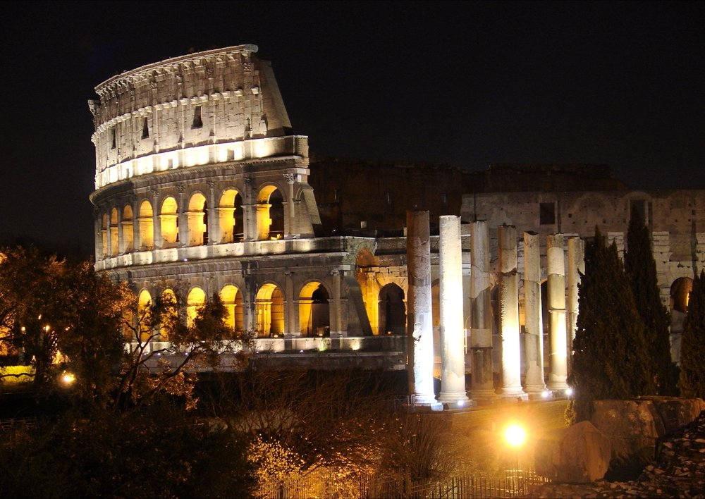 My trip to Italia 220_1.jpg
