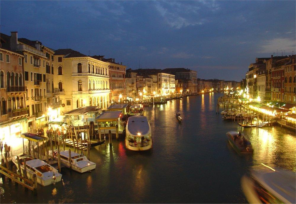 My trip to Italia 342_1.jpg